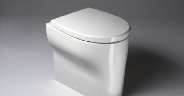 Catalano Muse 53 Wc Trash Can Small Trash Can
