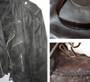 Cómo Quitar Y Limpiar El Moho Del Cuero Elimina Humedad Y Hongos Limpiar Zapatos De Piel Chamarras De Piel Como Limpiar Zapatos