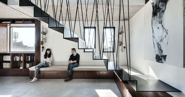Gallery Of Cheap Apartments Tel Aviv Idea Duplex Penthouse And Roof Terrace In Tel Aviv Picture Gallery