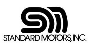 Indian Car Brands Names List And Logos Of Indian Cars With