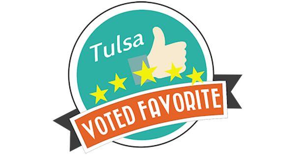 Call4local Web Design Tulsa Is The Preferred And Trusted Internet Marketing Company Web Design Internet Marketing Company Internet Marketing Service