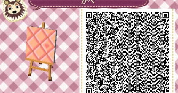 Modern Wood Flooring Acnl: Carpets, Code For And Heart On Pinterest