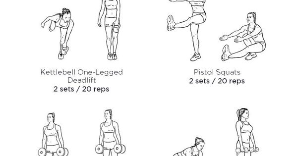 leg day my custom printable workout by workoutlabs pair