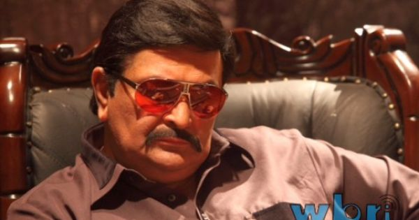 d-day movie dawood ibrahim