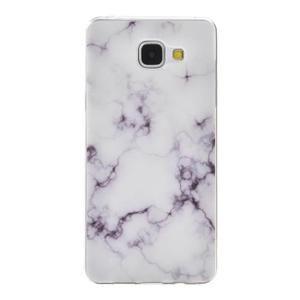 coque marbre samsung galaxy a5 2016