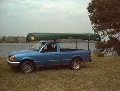 oak orchard canoe kayak experts pick up