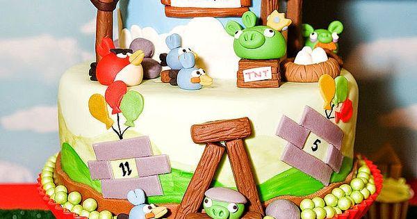 Gambar Kue Ultah 25 Gambar Kue Ulang Tahun Anak
