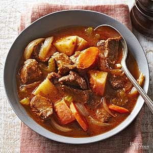 Fast And Slow Old Fashioned Beef Stew Recipe Stew Recipes Old Fashioned Beef Stew Beef Stew Recipe