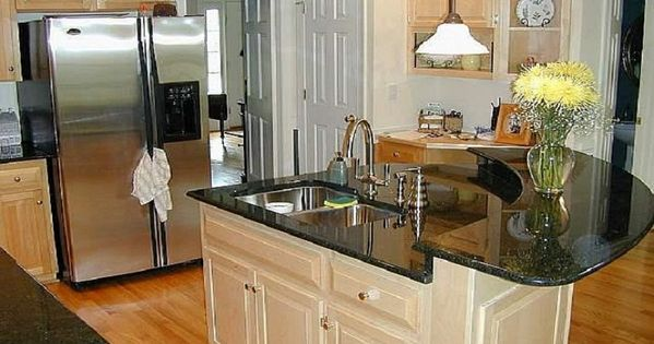 Pin By Donkmitchell On Moms Kitchen Kitchen Remodel Small Small Kitchen Tables Traditional Small Kitchens