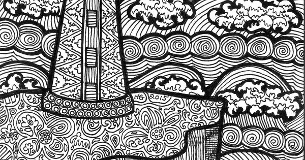 Designs Of The Coast By Iguruwashideviantart On