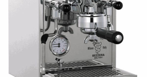 Cookinex 4 cup cappuccino espresso maker