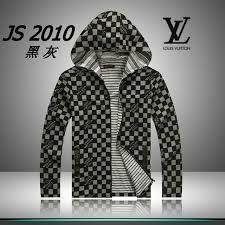 louis vuitton jackets for men , Google Search