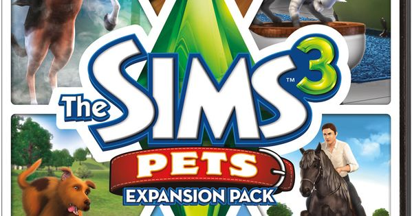 Sims Game For Mac Free Download