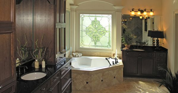 Northern Virginia Basement Remodeling Concept Interior Cool Design Inspiration