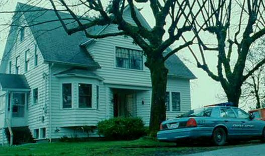 Twilight Bella Swan S House Is For Sale In Oregon Hooked On Houses Twilight House Twilight Movie Twilight