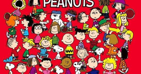 Pin De Rosa Ruidias En Wallpaper Imagenes De Snoopy Snoopy Dibujos
