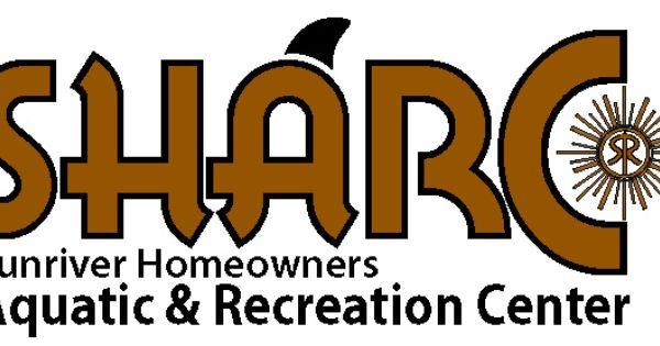 Sharc Logo Cmyk Tiff By Sroa Sharc Via Flickr Sunriver