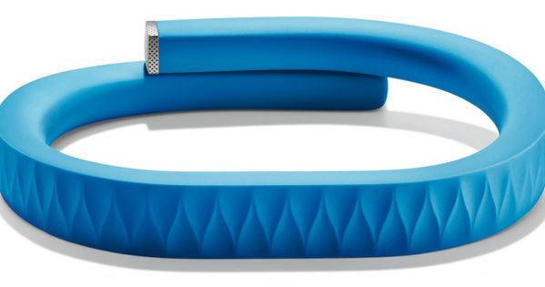 Fitness trackers Price: Depends on device, but most range close to $100