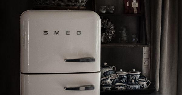 Landelijke keuken met een hoffz inrichting deco pinterest keuken met en keukens - Deco eetkamer oud ...