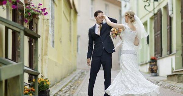 Hochzeitslieder Fur Trauung Hochzeitstanz Co Hochzeitslieder Hochzeit Hochzeitstanz