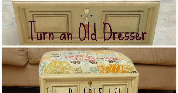 Diy click here to learn how to turn and old dresser into for A shear pleasure pet salon