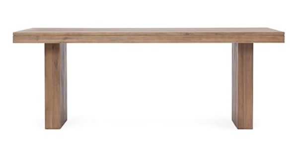 Structube Dining Room Tables Cologne Grey 799