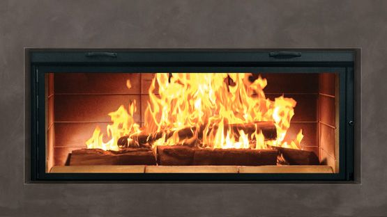 Linear 50 Renaissance Fireplaces With Images Fireplace Wood