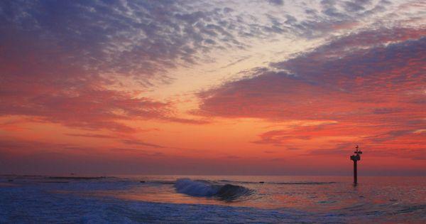massage envy sunrise