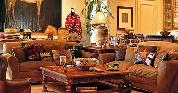 Home Decor Stores Dallas Tx from i.pinimg.com