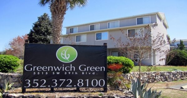 Greenwich Green With All The Extras You Want At A Price You Can Afford Greenwich Green Apartments Offers The Best Green Apartment Greenwich Cool Apartments