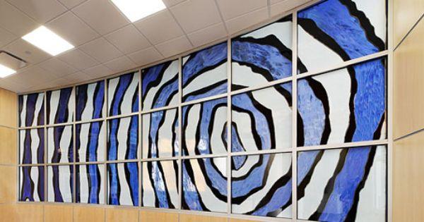 David Dahlquist Art Installation Rdg Planning Design Public