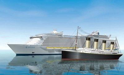 Nerdy Notes Manmade Marvels Cruise Ship Cruise Travel Cruise,L Shape Indian Modular Kitchen Designs Photos