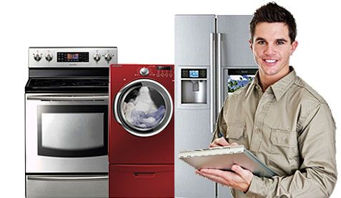Why Only A Professional Appliance Repair Service If Any Of Your Home Appliance Need A Repair Appliance Repair Appliance Repair Service Washing Machine Repair