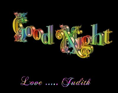 Good Night My Friends See You Tomorrow Good Night My Friend Good Night Night