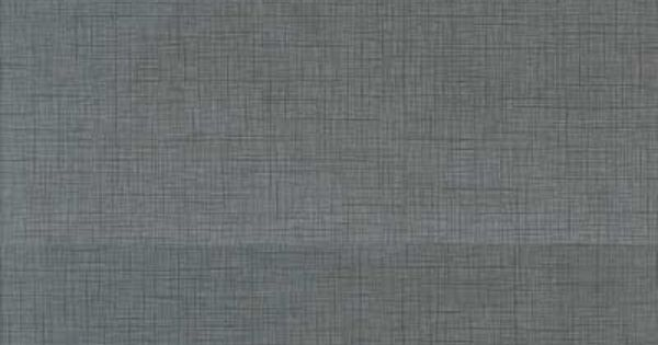 Daltile Kimona Silk Imperial Gray 4 17 Sq Ft Tile