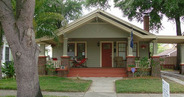 bungalow heaven arts and crafts pinterest colors photos and love
