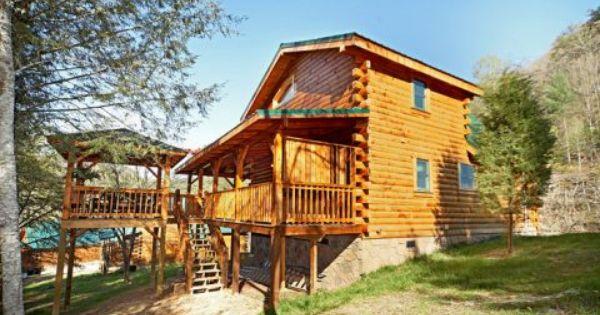 Amber Twilight Cabin Rental Vacation Cabin Rentals Cabin Cabin Rentals