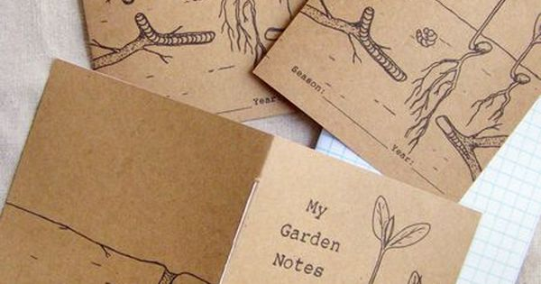 Encourage your kids to getoutdoors and give nature a home over the