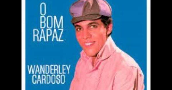 Top 100 Brasil Decada 1960 Musicas Mais Tocadas 1960 A 1969