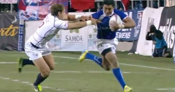 Pin On Usa Rugby Videos