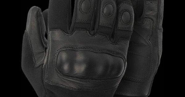 Pentagon Stinger Gloves WEAPONRY CMPSUVL Bush Craft