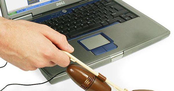 Usb Powered Mini Desk Vacuum Mini Desk Ingenious Cool Inventions