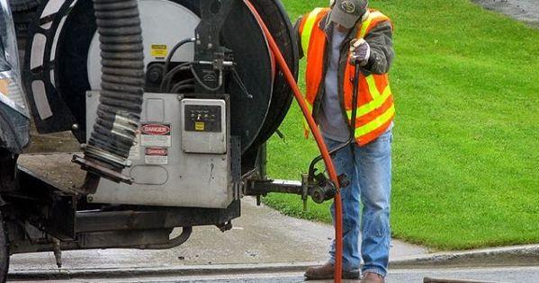 شركة نفخ وشفط المجاري بالباحة والاحساء 0558978918 افضل الاساليب الحديثة Plumbing Problems Plumbing Companies Plumbing Emergency