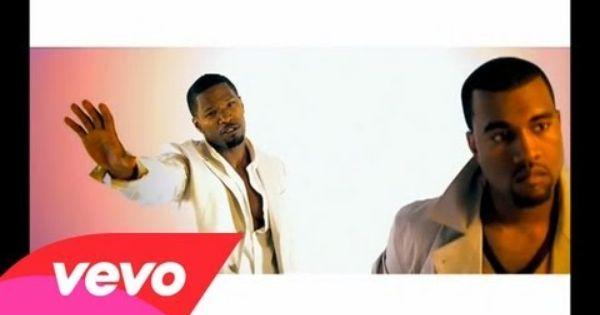 Kanye West Gold Digger Ft Jamie Foxx Youtube With Images Kanye West Gold Digger Rap Songs Rap Music