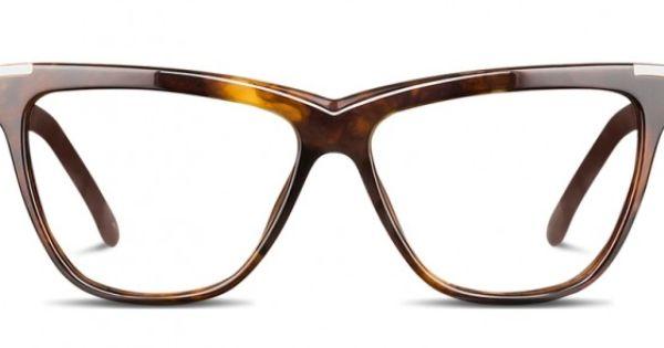 Iconic 0048 brun caramel lunettes de vue femme jimmy fairly must haves pinterest - Pince monseigneur prix ...