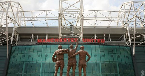 manchester united tickets forum