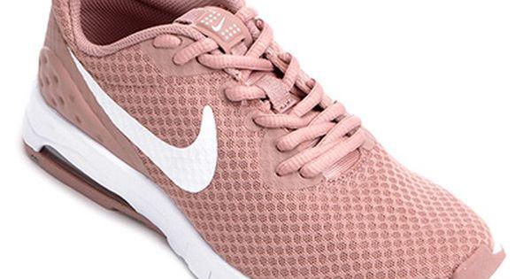 Tênis Nike Air Max Motion Lw Feminino Lilás | Nike air max