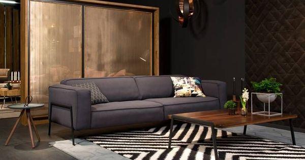 rolf benz rolf benz bacio bank pinterest living rooms. Black Bedroom Furniture Sets. Home Design Ideas
