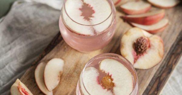 ... raspberry gin fizz | femme | Pinterest | Raspberry Gin, Gin and Gin