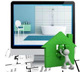 Bathroom Design Software Apps Online Planner Bathroom Design Tool Bathroom Floor Plans Small Bathroom Floor Plans
